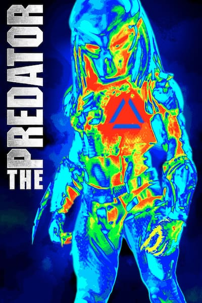 the-predator-2018