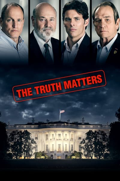 the-truth-matters-2017