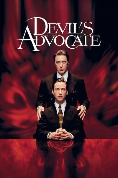 djavulens-advokat-1997