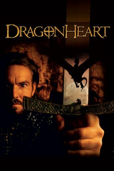 dragonheart-1996