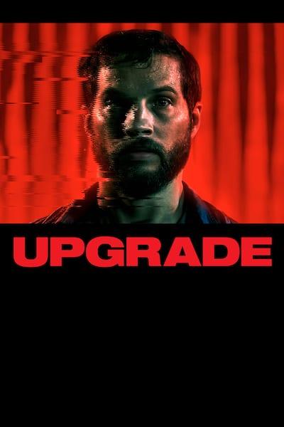 upgrade-2018