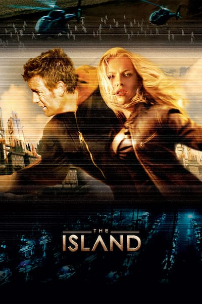 the-island-2005