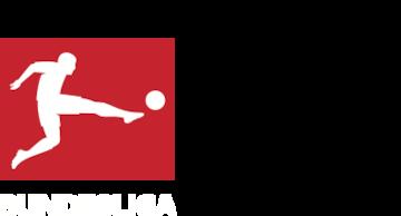 fotboll/bundesliga
