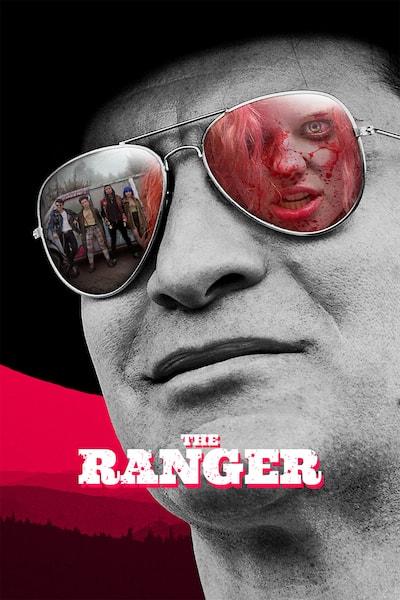 the-ranger-2018