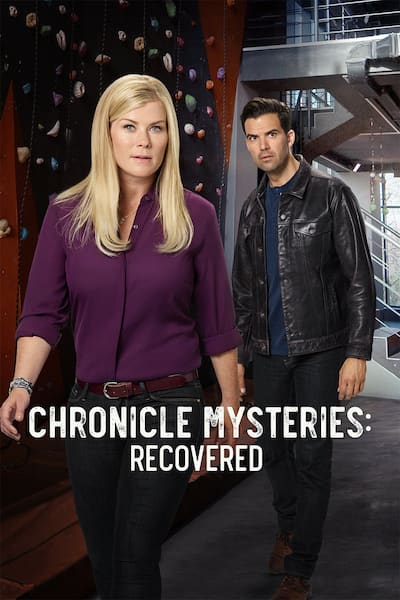 the-chronicle-mysteries-recovered-2019