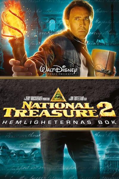 national-treasure-2-hemligheternas-bok-2007