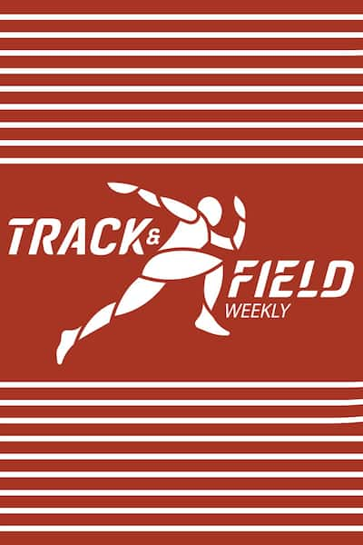 track-and-field-weekly