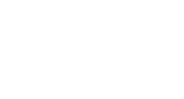 basketball/euroleague-basket