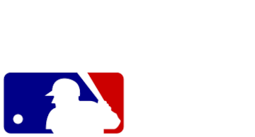 baseball/major-league-baseball