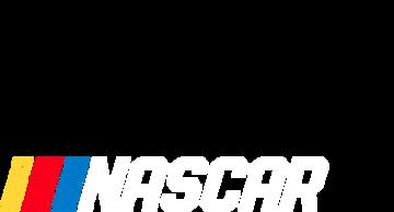 motorsport/nascar
