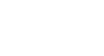 fotboll/premier-league/premier-league-preview/20588567