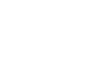 fotboll/superliga