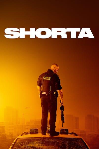 shorta-2020