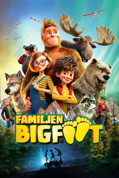 familjen-bigfoot-2020
