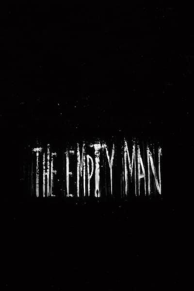 the-empty-man-2020