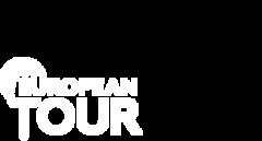 Europatouren