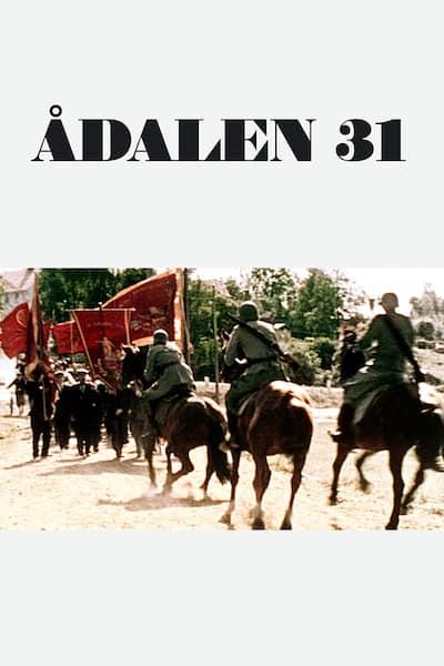 adalen-31-1969