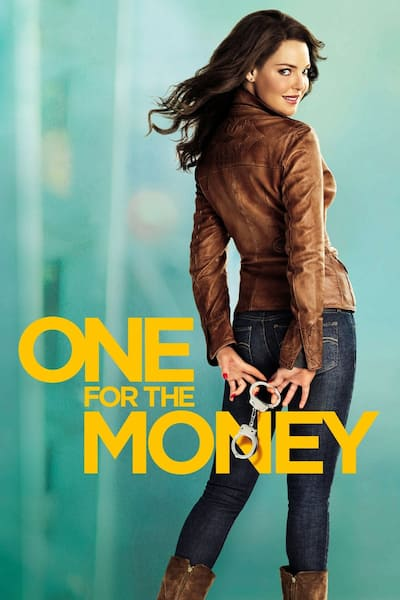 one-for-the-money-2012