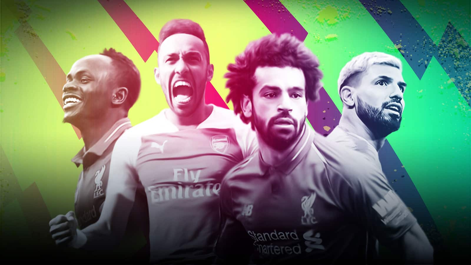 premier-league-goals-of-the-season-1819-2019