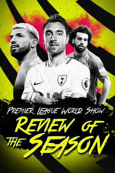 premier-league-review-of-the-season-1819-2019