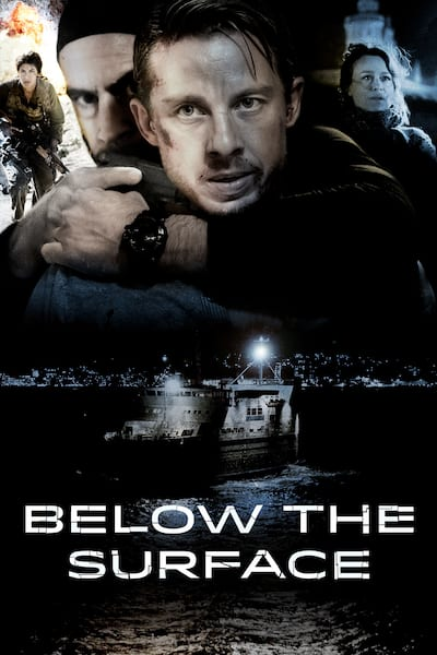 below-the-surface