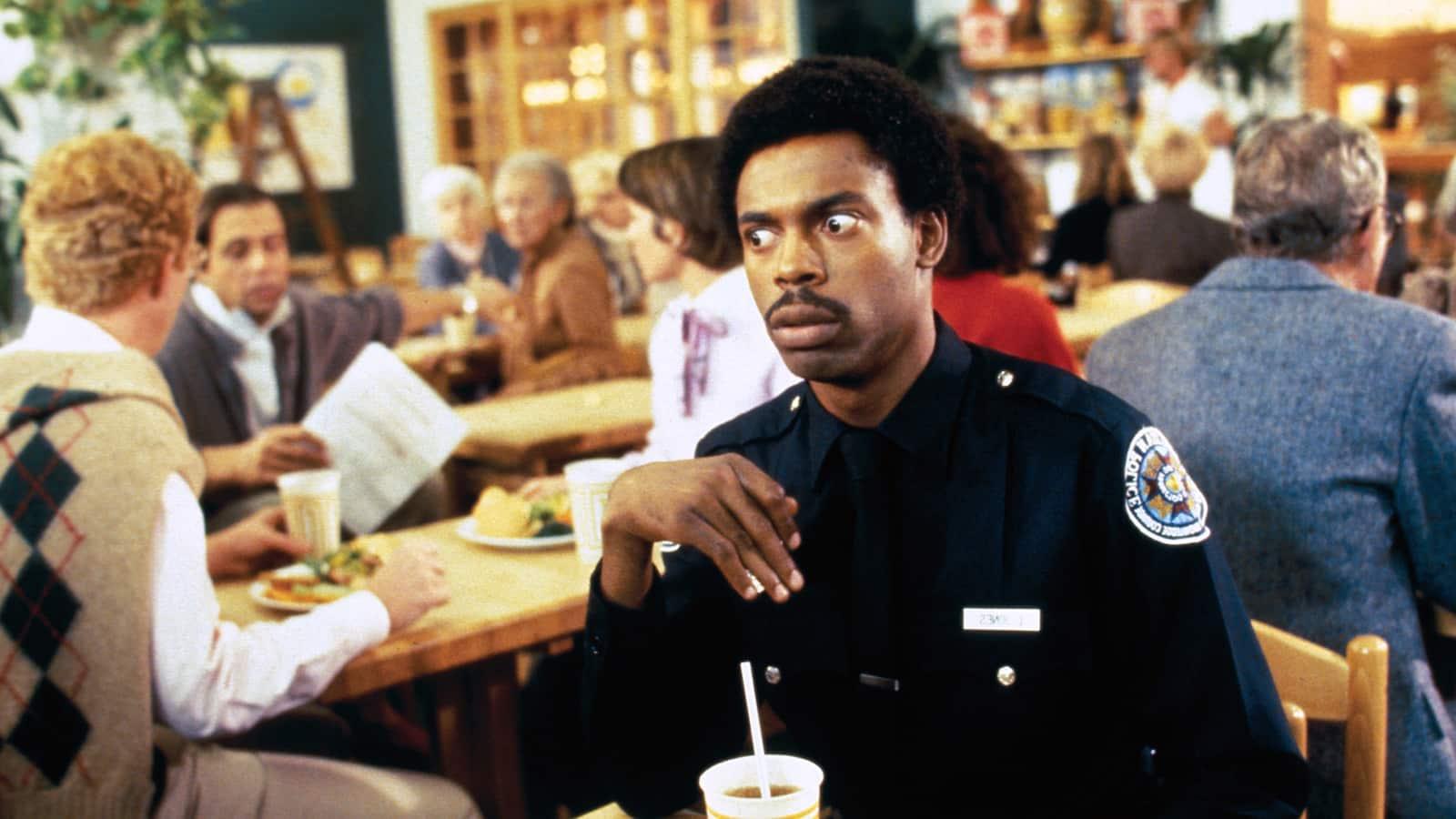 polisskolan-2-forsta-uppdraget-1985