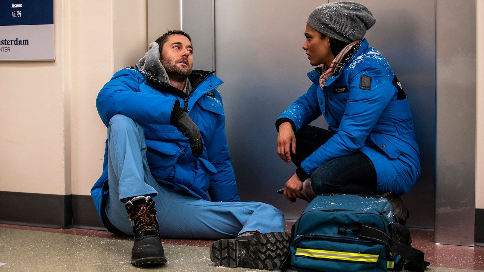 new-amsterdam/sesong-1/episode-16