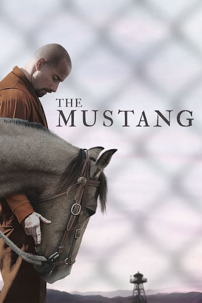 the-mustang-2019
