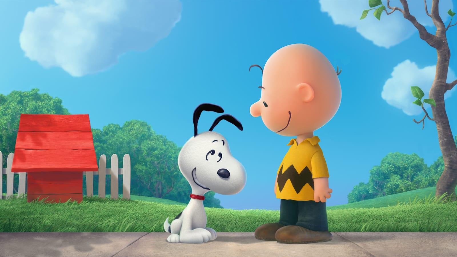 snobben-the-peanuts-movie-2015