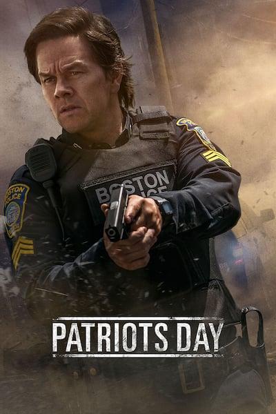 patriots-day-2016