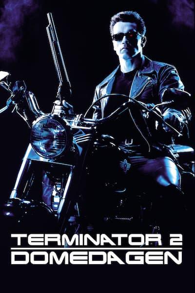 terminator-2-domedagen-1991