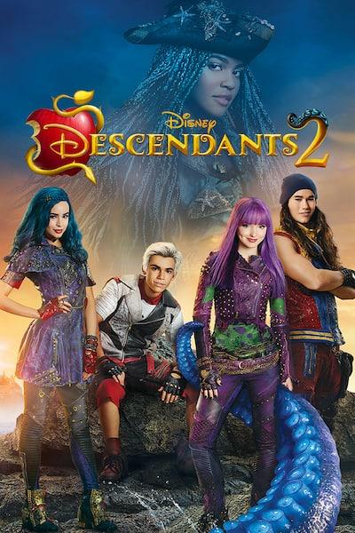 descendants-2-2017