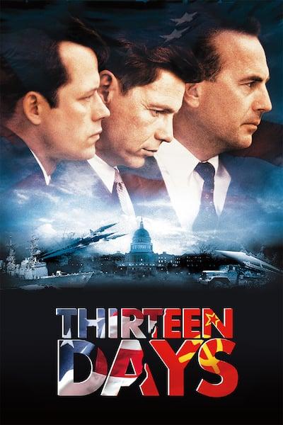 tretton-dagar-2000