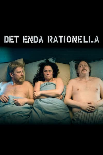 det-enda-rationella-2009