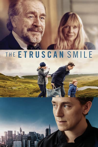 the-etruscan-smile-2018