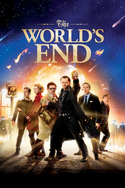 the-worlds-end-2013