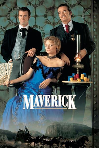 maverick-1994