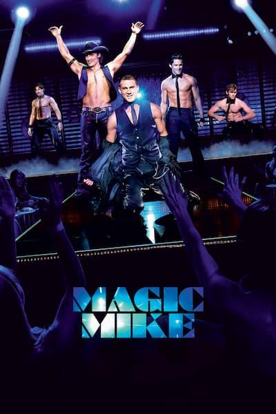 magic-mike-2012