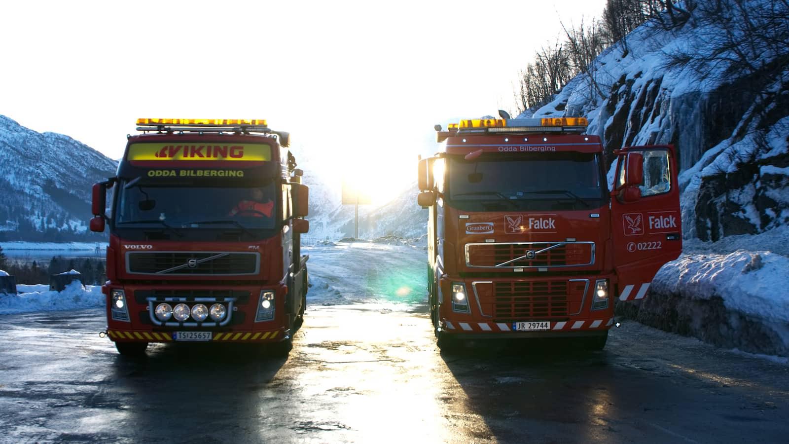 ice-road-rescue