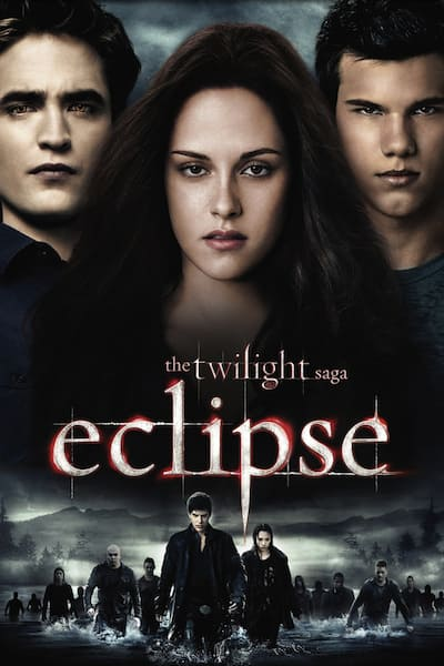 the-twilight-saga-eclipse-2010