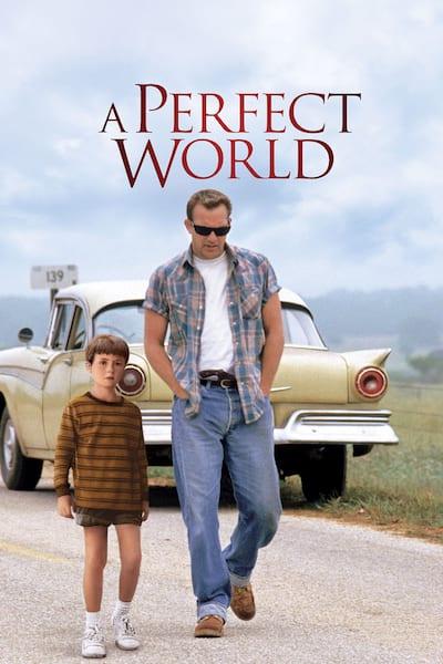 a-perfect-world-1993