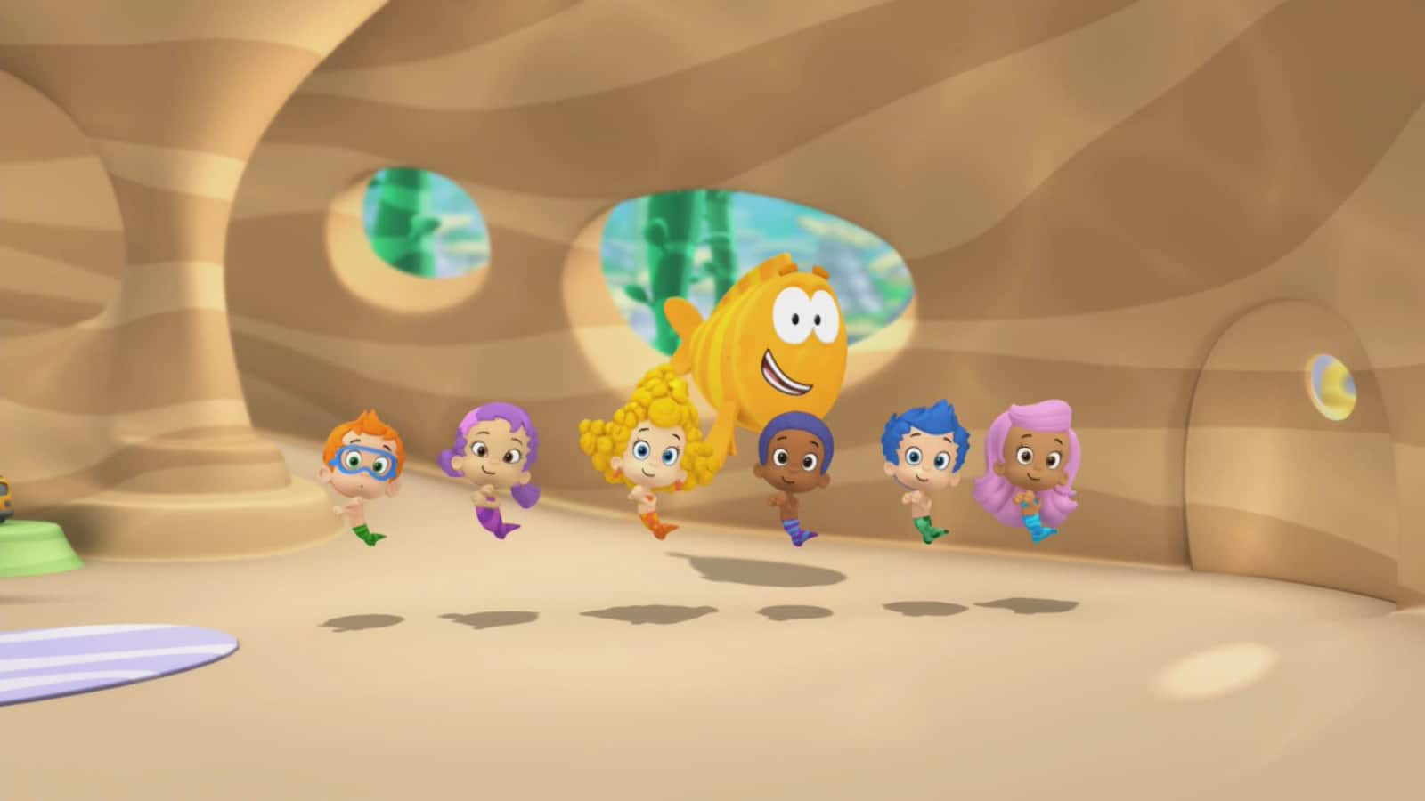 bubble-guppies/sasong-4/avsnitt-8