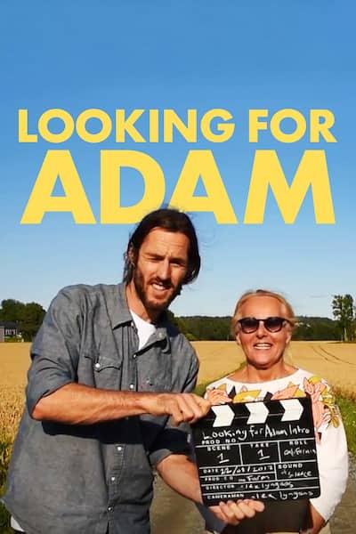 looking-for-adam-2017