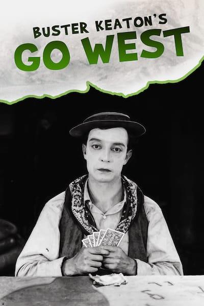 go-west-1925