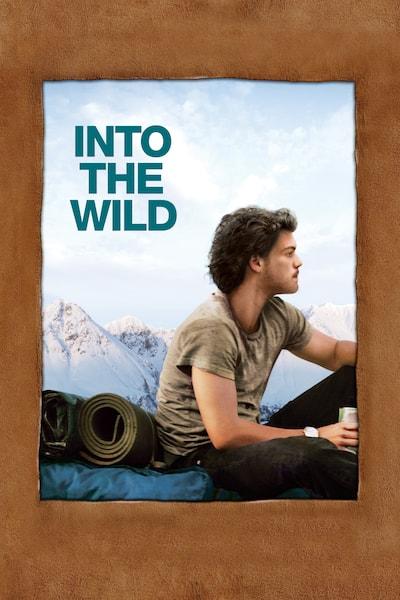 into-the-wild-2007