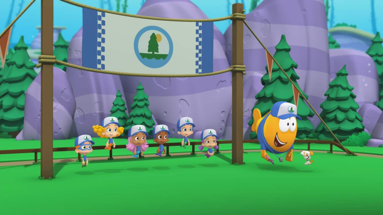 bubble-guppies/sasong-4/avsnitt-13