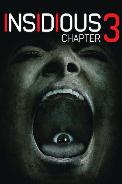 insidious-chapter-3-2015