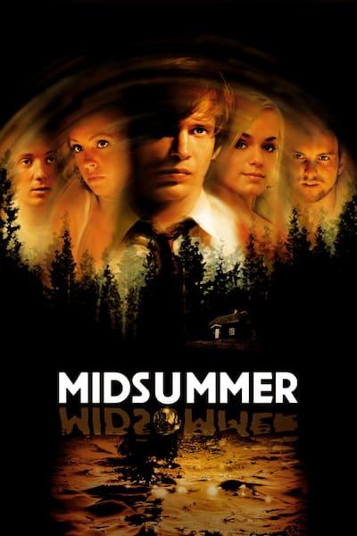 midsommar-2003