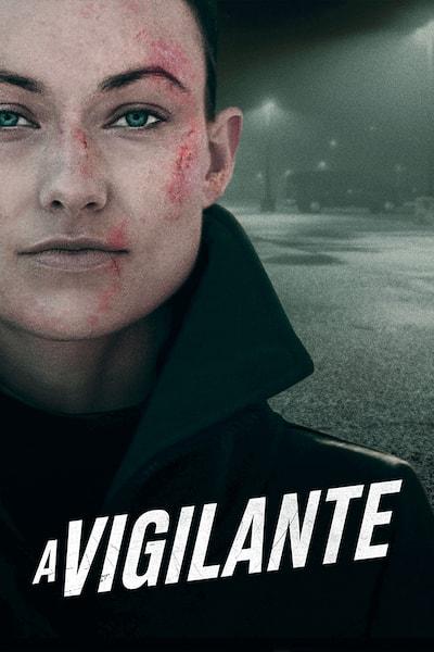 a-vigilante-2019