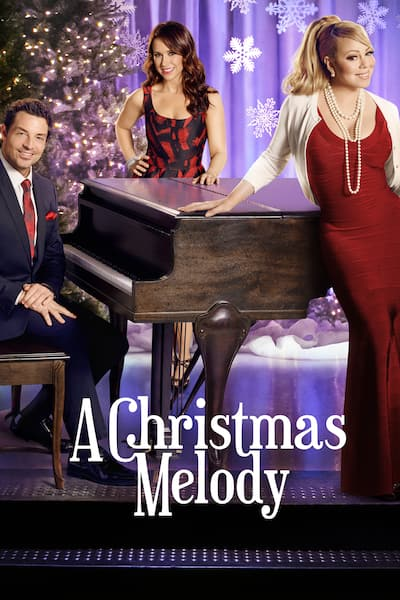 a-christmas-melody-2015